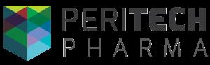 Peritech Pharma